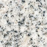 花岗岩系列